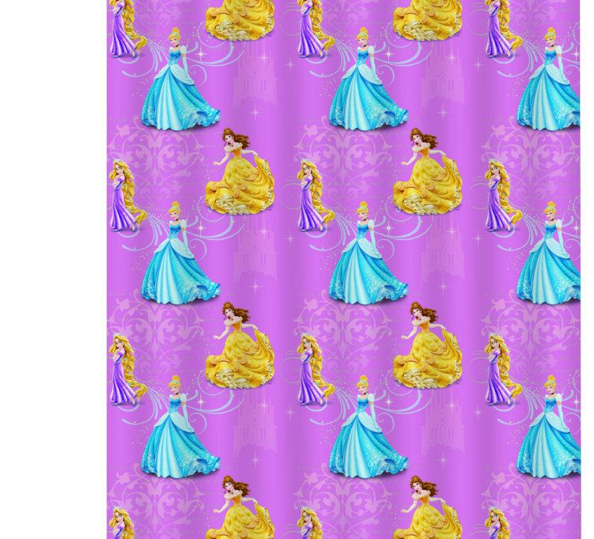 Disney Prinsesse Gardin – Timeless