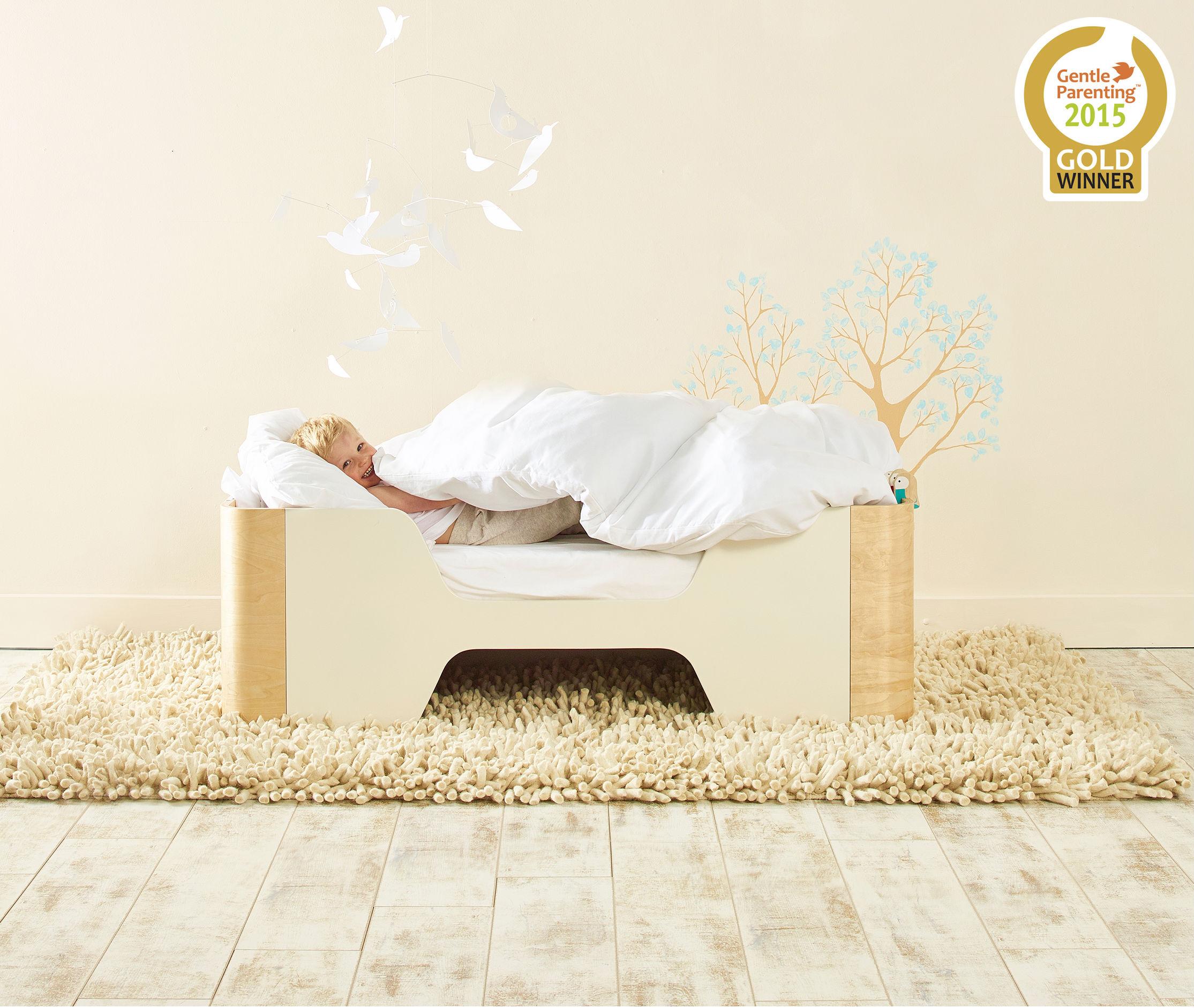 Hello Home POD Barneseng - Barnemøbler