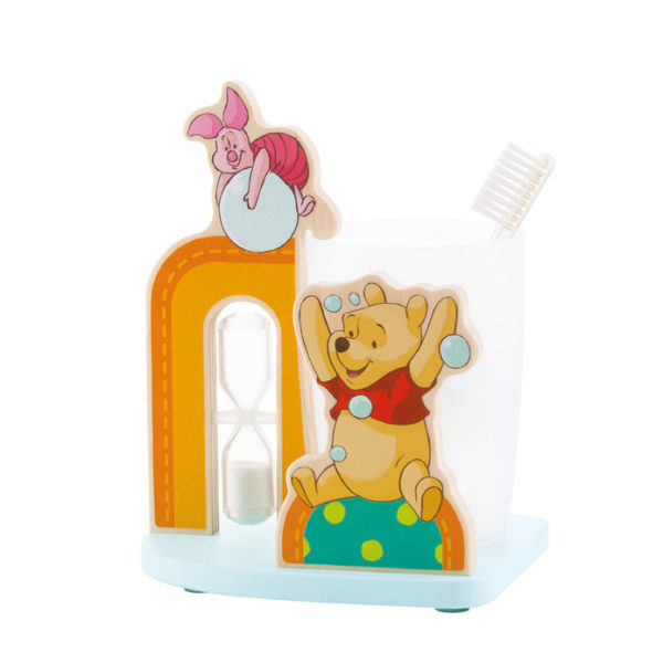 Toothbrush Timer -Winnie The Pooh