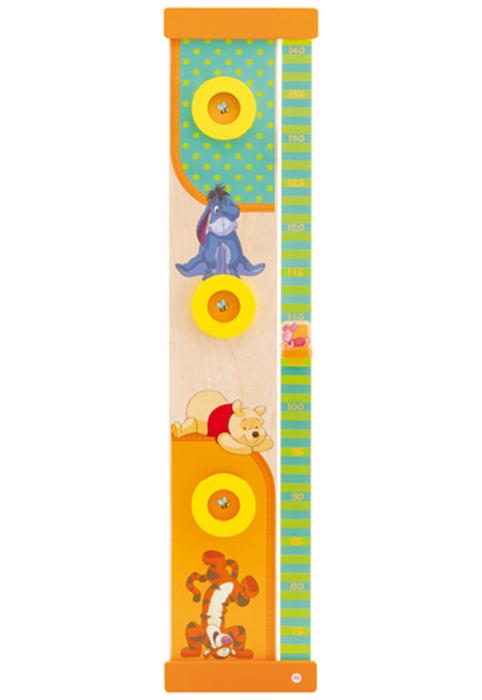 Growth Chart – Winnie The Pooh