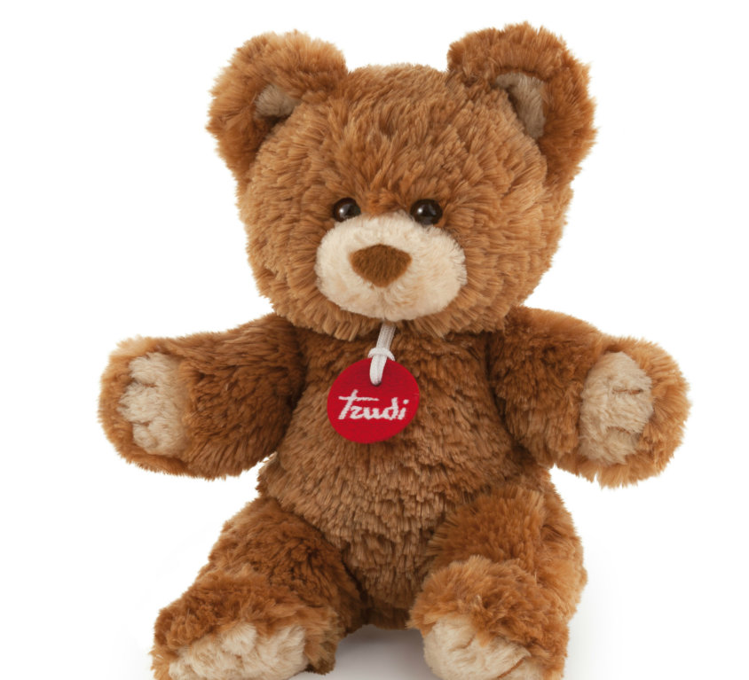Bear Marlon
