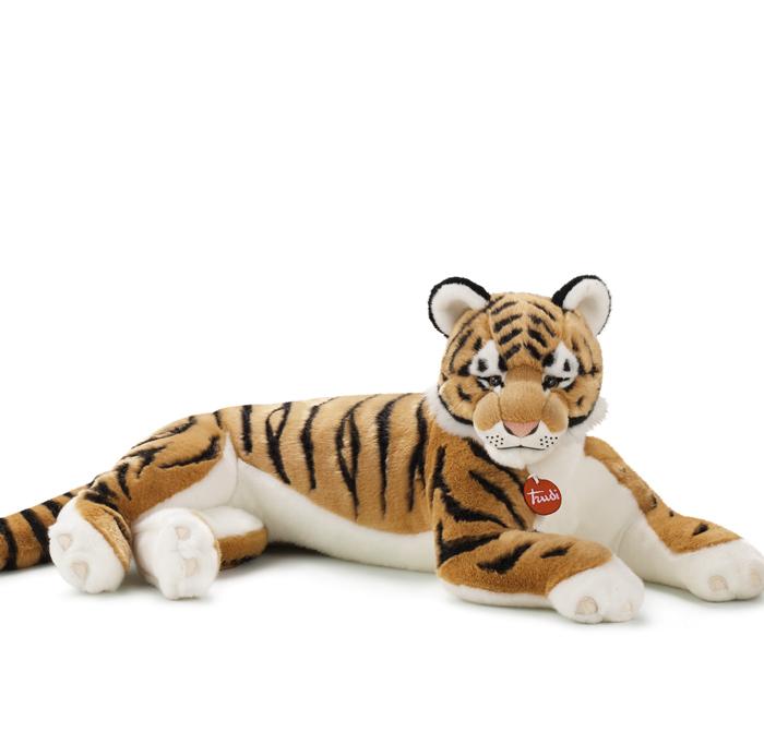 Classic Tiger Sasha