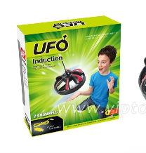 UFO Induksjon