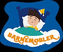Barnemobler